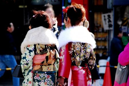 kimonooz04.jpg