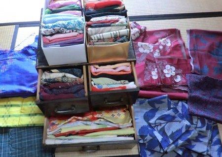 kimonooz08.jpg